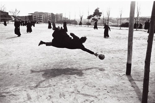 ramon-masats madrid 1957.jpg