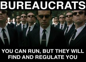 300px-Bureaucrats.jpg