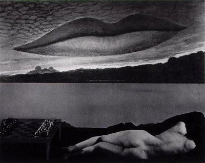 Observatoire des amoureux, 1934..jpg