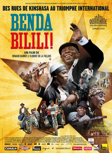 Benda-Bilili-Affiche-France.jpg