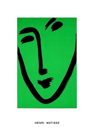 MAT205~Visage-Sur-Fond-Vert-Posters.jpg