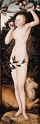 1008663-Cranach_lAncien_Ève_tentée_par_le_serpent.jpg