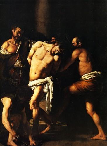 1607-le-caravage-la-flagellation-huile-sur-toile-286x213-cm.jpg