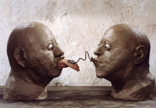 poss-dialogue.JanSvankmajer1982.jpg