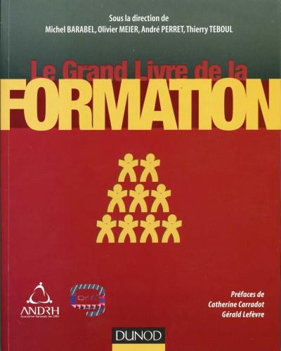 GrandlivredelaFormation005.jpg
