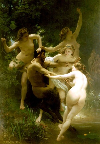 bouguereau_nymphes_et_satyre.1217759072.jpg