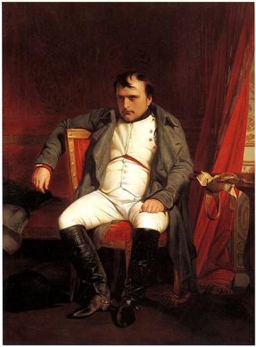 Napoleon_DebaclePaulDelaroche1845.jpg