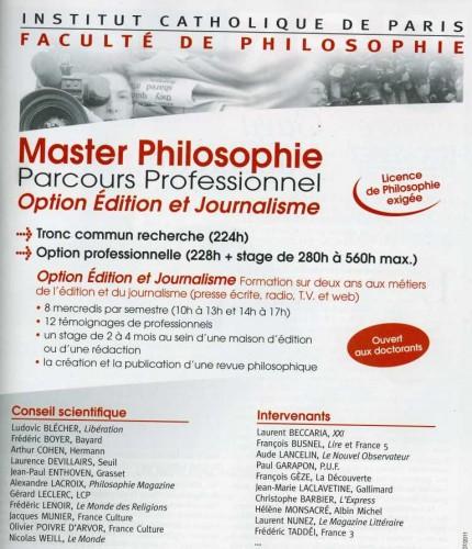 philomaster001.jpg