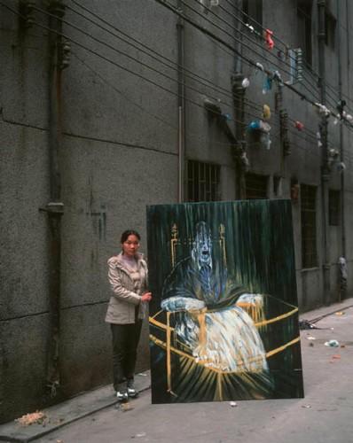 peinture-copie-copieur-chinois-02.jpg