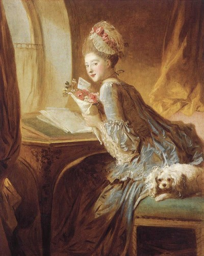 fragonard2Lalettred'amour.jpg