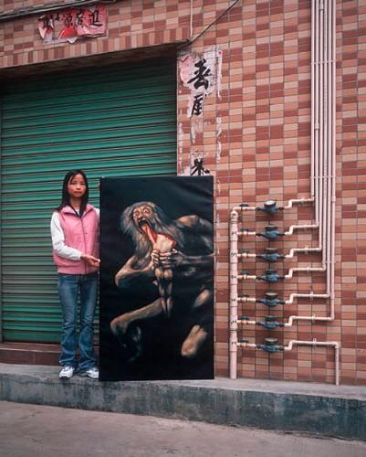 peinture-copie-copieur-chinois-03.jpg