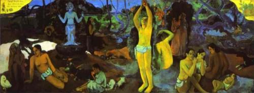 gauguin-Tahiti.jpg