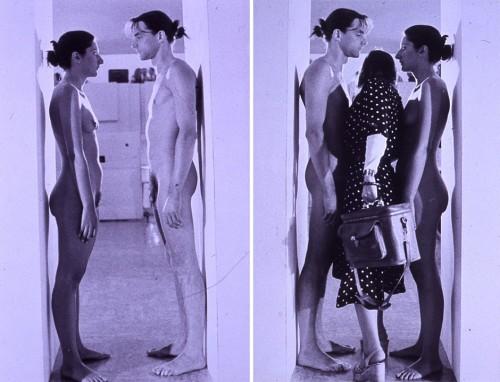 abramovic-art-1977-002-impoderabilia_0.jpg
