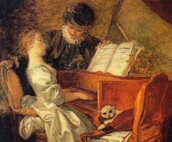 fragonard-La leçon de musique.jpg