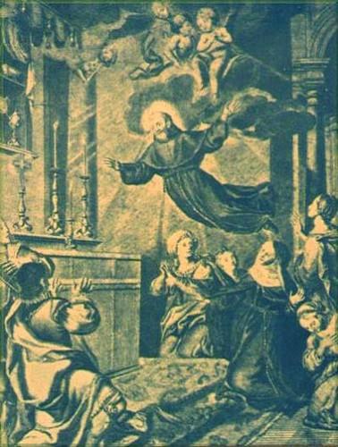 St.JosephCupertino.jpg
