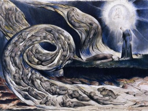 william-blake-le-tourbillon-de-l-amour.jpg
