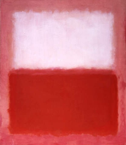 rothko_whiteoverred.1304517354.jpg