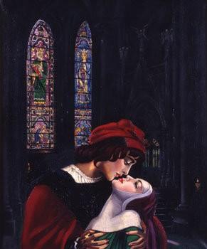 Le-baiser-du-confesseur.jpg