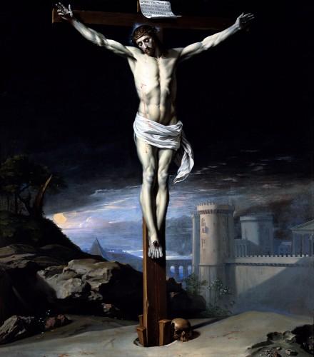 crucifixion_champaigne.jpg