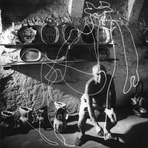 Picasso-Henri-Georges Clouzot-Le Mystère Picasso-1956.jpg