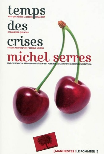 MichelSerres.jpg