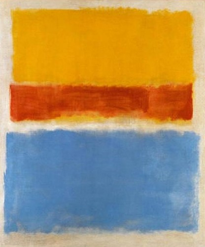 untitled-yellow-red-and-blue-1953.jpg