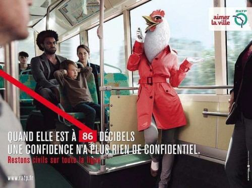 campagne_ratp_poule.jpg