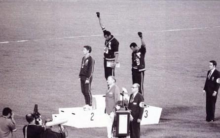 lgst3245+mexico-city-olympics-black-power-poster.jpg