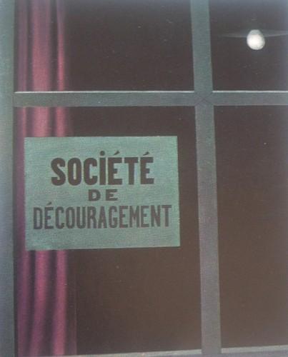 Société de découragement Labisse 1969.jpg