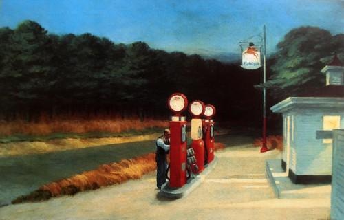 gas-station-essence-heure-bleue-tableau-hopper-1940.JPG