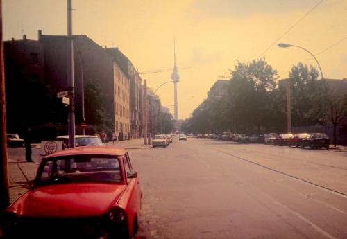 berlin,mur,histoire,politique,est,ouest,etat