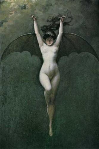 Albert Penot La Chauve-Souris 1880.jpg