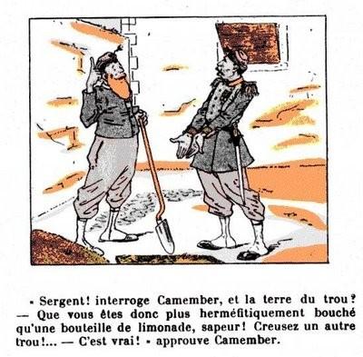 sapeur camember christophe 1.jpg