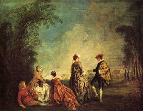PropositionEmbarassante-Watteau1716.jpg