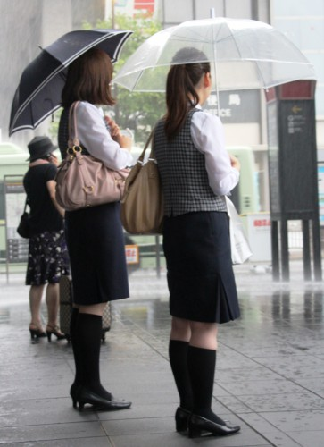 droit,travail,dif,inaptitude,faute,grave,avocat,pluie,parapluie,japon