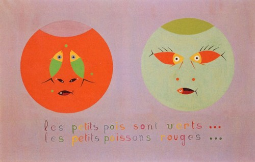 YvesLaloy.jpg