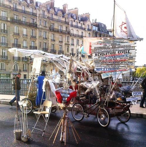 Paris-20120420-00014.jpg