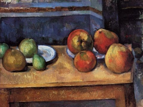 06-still-life-apples-and-pears-1887.jpg
