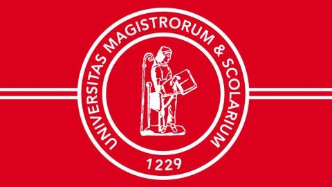 1229-université-toulouse-1-capitole-juin-2010.jpg