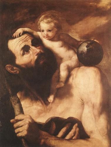 Ribera-Saint-Christophe1637.jpg