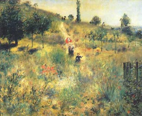Renoir-Chemin_montant_dans_les_hautes_herbes.png