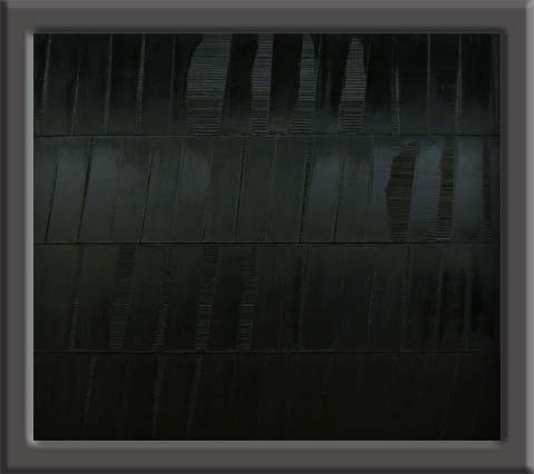 Soulages--blog-.jpg
