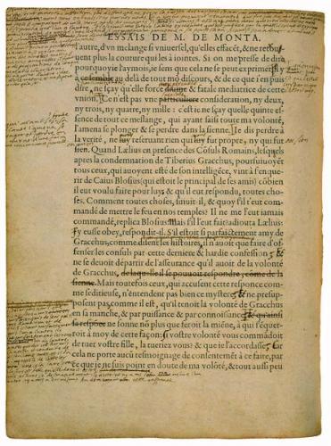 446px-Montaigne_Essais_Manuscript.jpg
