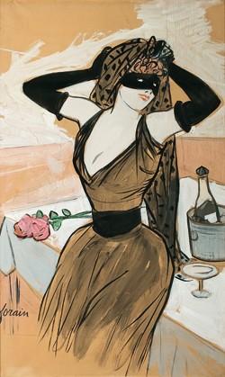 05_Femme-avec-Loup-et-gants1Forain.jpg