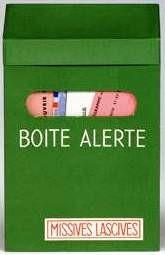 boite-alerte-missives-lascives-12023971764934.jpeg