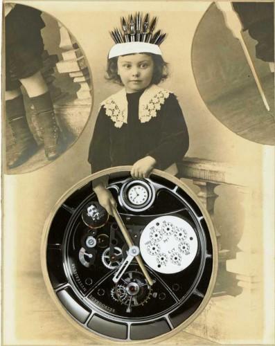 La roue du temps002.jpg