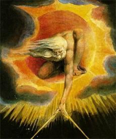Dieu William Blake.jpg