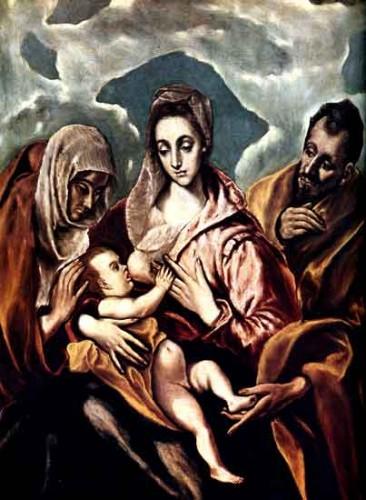 Le_Greco_Sainte_Famille.jpg