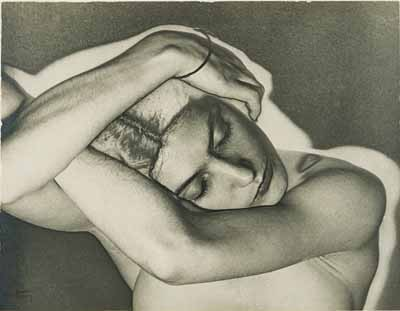 Sleeping Woman Man Ray - Solarisation- 1929.jpg