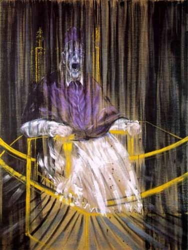 etude-portrait-du-pape-innocent-x-de-velazquez-1953.jpg